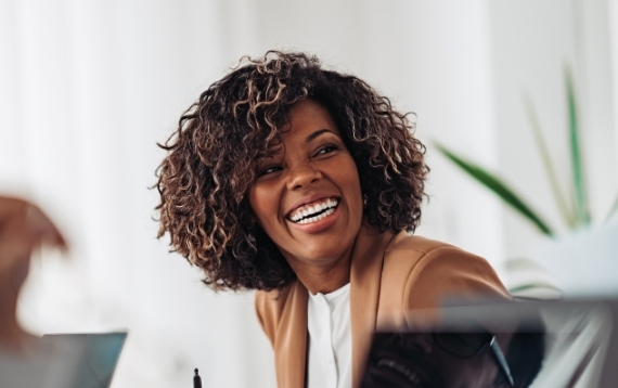 How to Be a Happier Lawyer