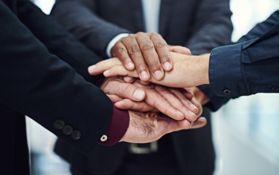 Tips for Creating a Strong Work Culture at Your Law Firm